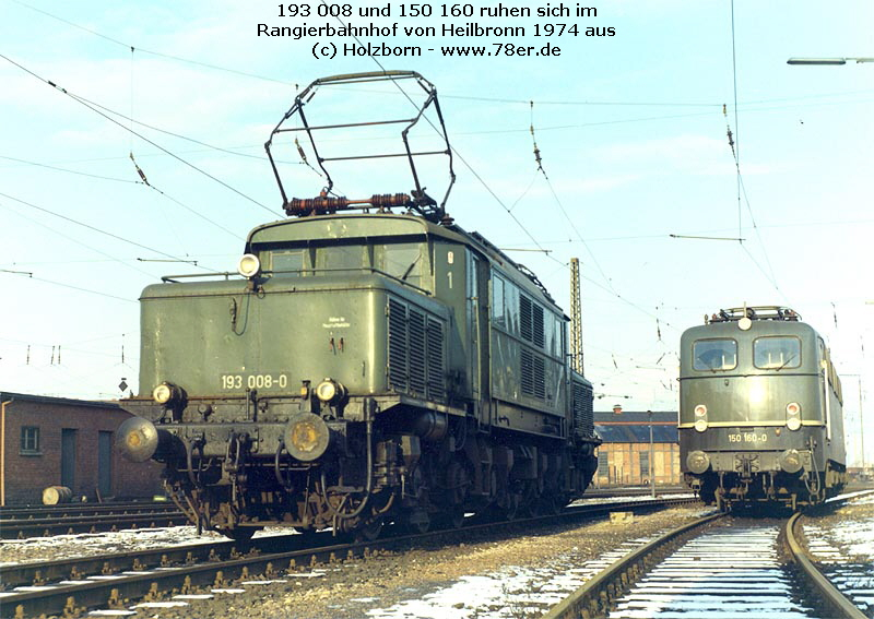 193008+150160-lss-Holzborn